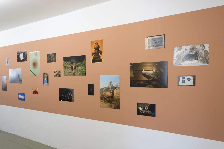 LA RÉPUBLIQUE, medio tutissimus ibis - Villa du Parc