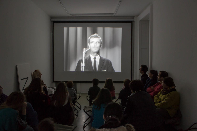 """The Promise of the Screen, an """"à la carte"""" franchise - Villa du Parc"""