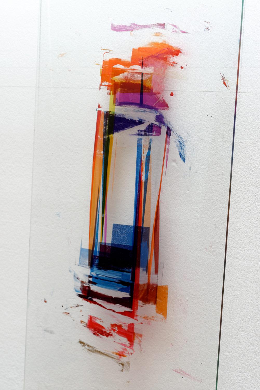 Art & Industry - Villa du Parc