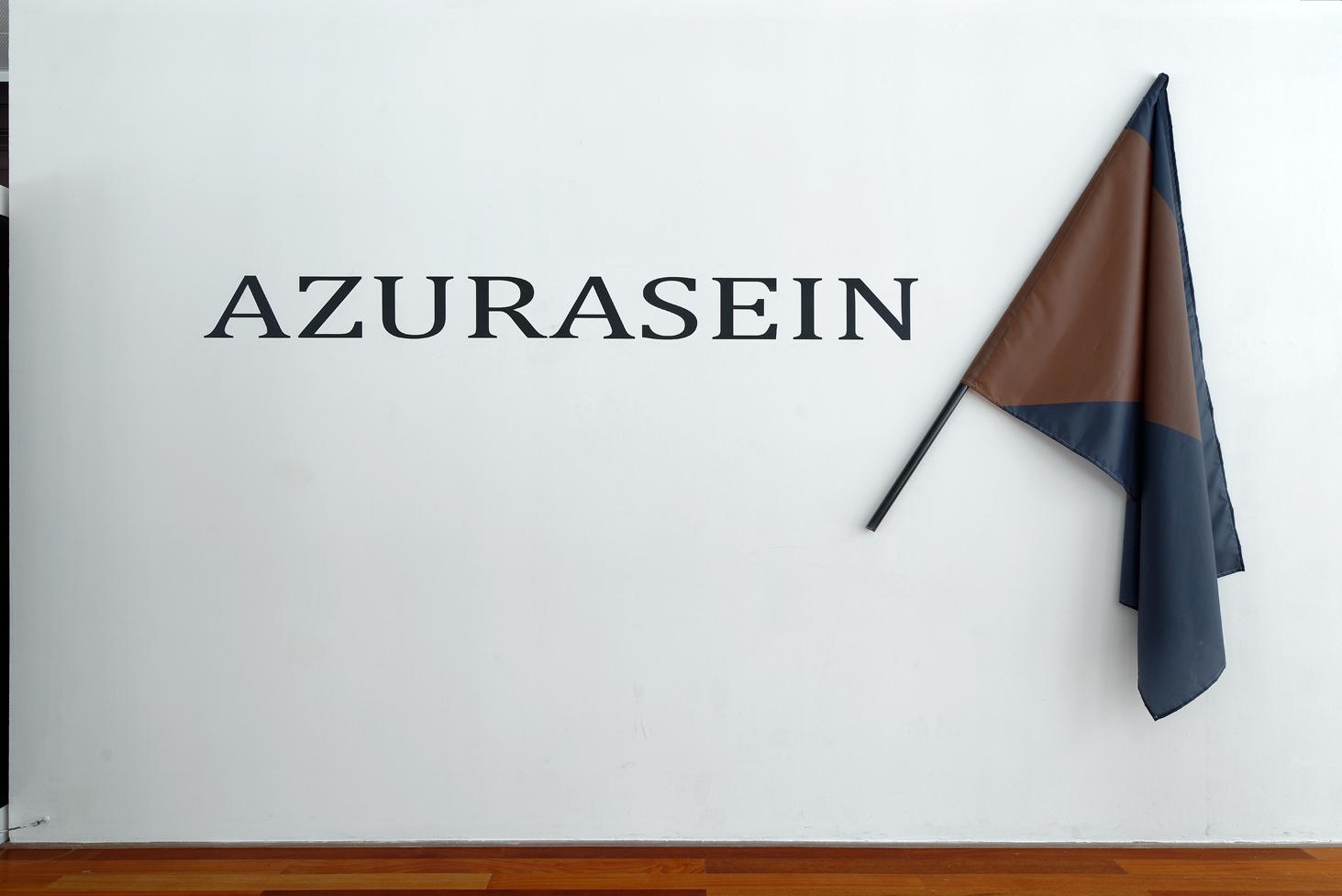 Azurasein - Villa du Parc